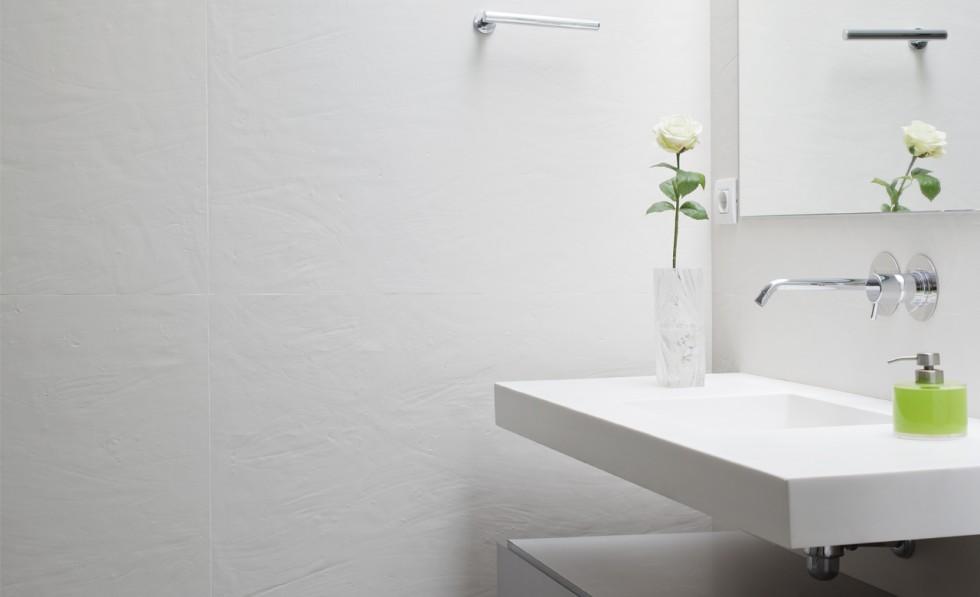 xxl slims les carrelages grands et fins par surface paris. Black Bedroom Furniture Sets. Home Design Ideas