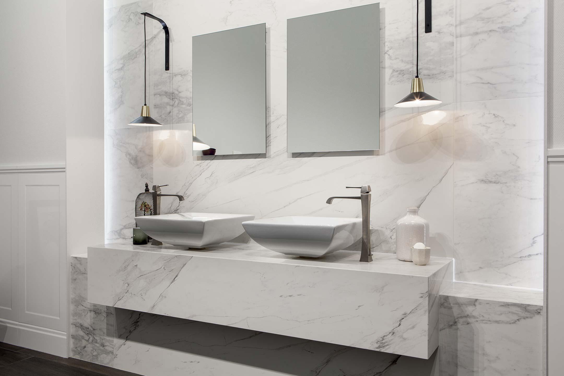 carrelages naturel et authentique par surface paris. Black Bedroom Furniture Sets. Home Design Ideas