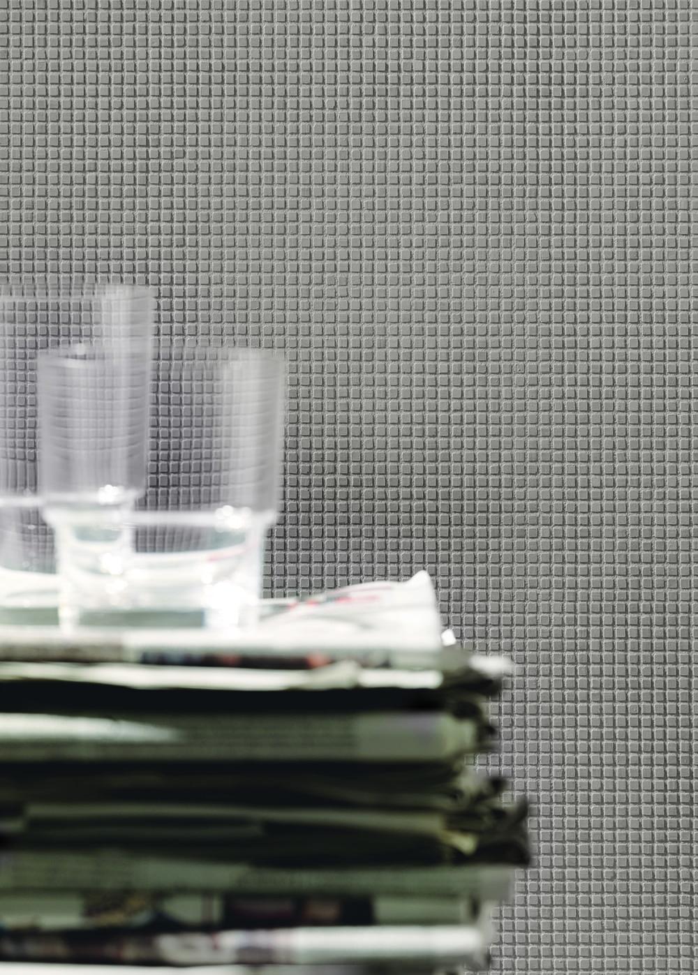 les mosa ques par surface paris. Black Bedroom Furniture Sets. Home Design Ideas